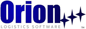 Orion Web Technologies